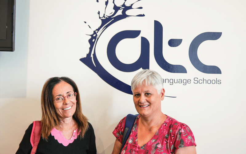 CLIL Plus - CLIL for Geography Teachers Ireland
