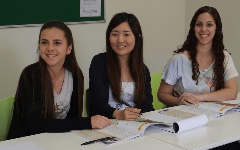 Cambridge Exam Preparation – B2 First - Learn English