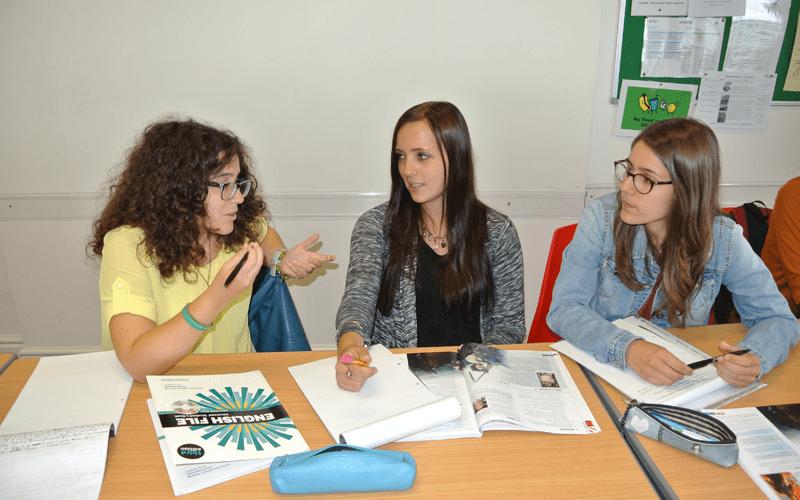 ATC Language Schools - Learn English in Ireland