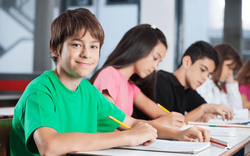 High School in Ireland Programme - ATC Language Schools Ireland