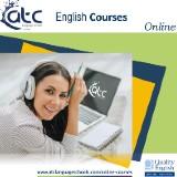 ATC Online Course Brochure