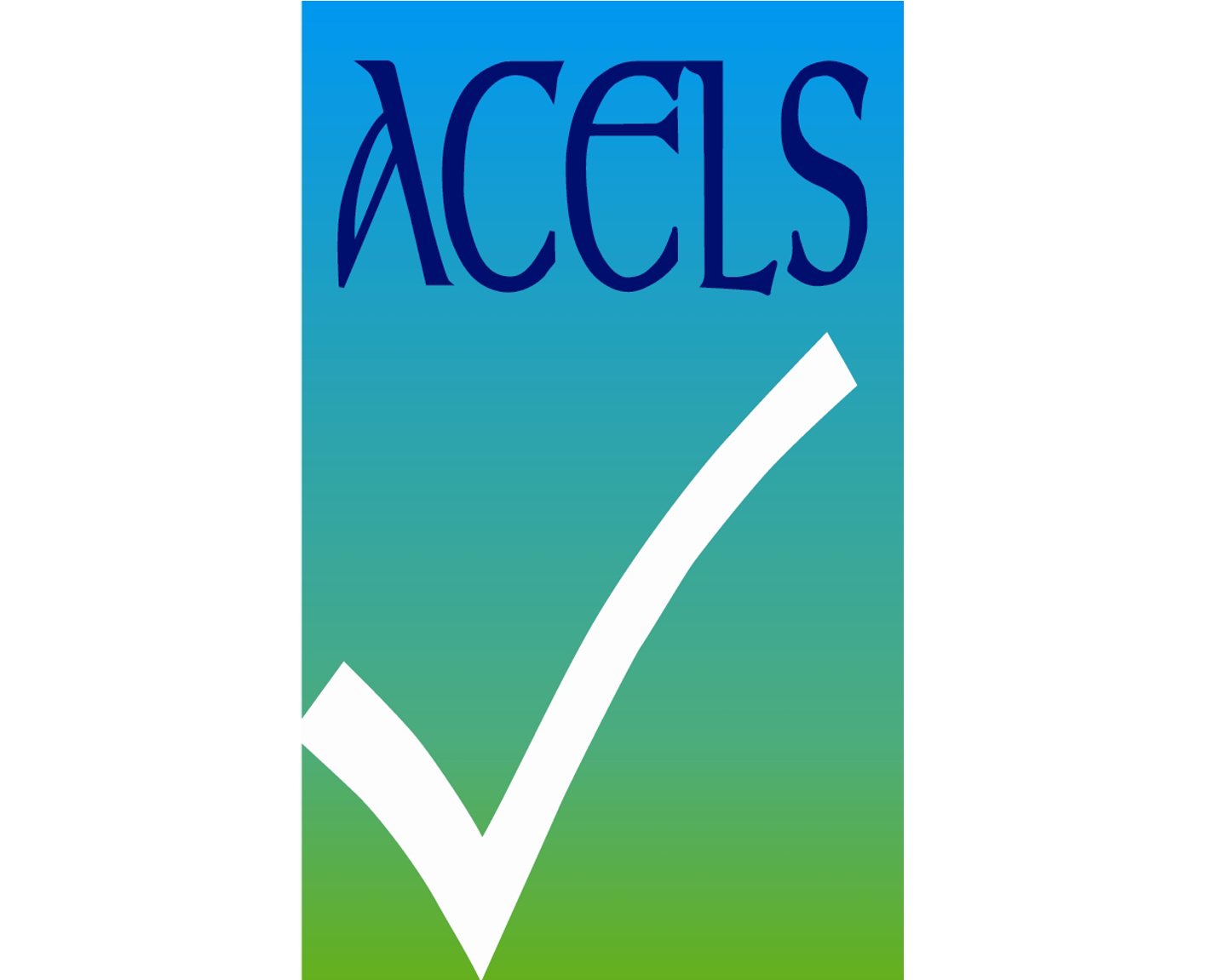 ACELS ATC Accreditation