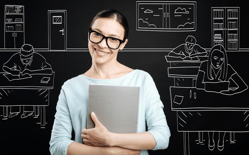 CLIL PLUS CLIL for History Teachers - ATC Language Schools