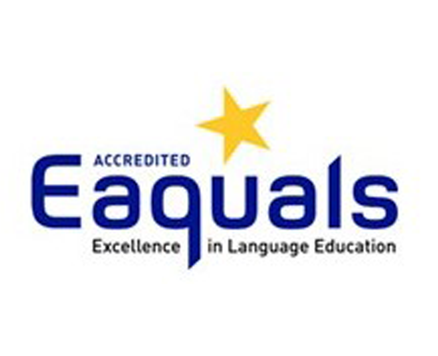 Eaquals ATC Accreditation