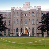 Junior Summer Course 2021- Blackrock College