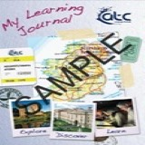 My Learning Journal