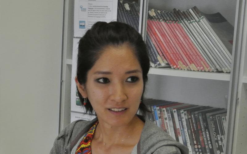 Private Tuition at ATC English language  Schools